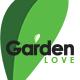 Garden Love - Landscaping & Gardening HTML Template
