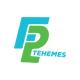 FPLthemes