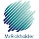 Rickholder