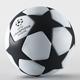 Football, UEFA Champions League Ball