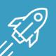 Hostrocket WHMCS & HTML Template