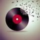 melody_sound