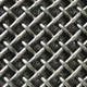 Microphone flat grid - GraphicRiver Item for Sale