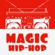 MagicHiphop
