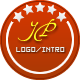Bells Intro 2 Logo