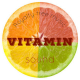 vitaminsound
