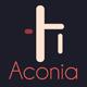 Aconia