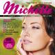 24 Pages Women Magazine Version Three