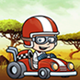 Go Karting Buildbox Android and IOS