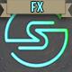Turbolift SFX