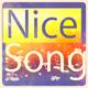 Nice Song