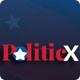 Politicx - Political<hr/> Candidate &#038; Election Campaign HTML Template&#8221; height=&#8221;80&#8243; width=&#8221;80&#8243;></a></div><div class=