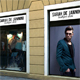 Store Front Window Mock-Up Pack 05