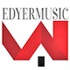 Edyermusic
