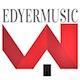 Edyermusic