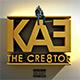 Kaethecre8tor