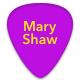 maryshaw