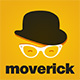 moverick