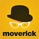 moverick