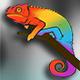 audiochameleon
