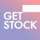GetStock