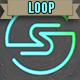 Start of Something New (loop)