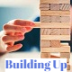 Building Up