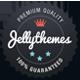 JellyThemesSupporter