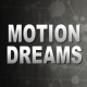 Motiondreams