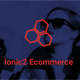 Ionic 2 Ecommerce App Template