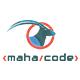 MahaCode