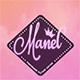 manel_mbj