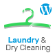 Laundry<hr/> Dry Cleaning Services WordPress Theme&#8221; height=&#8221;80&#8243; width=&#8221;80&#8243;></a></div><div class=