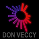 DonVeccy