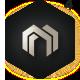 Massive Dynamic - WordPress Website Builder