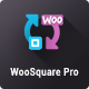 WooSquare Pro - WooCommerce Square Integration.