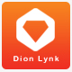 DionLynk