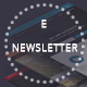 Multipurpose E-newsletter 01