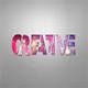 Creative_Job