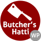 Butcher's Hatti - Butcher & Meat Shop Woocommerce WordPress Theme