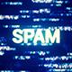 Spam (2 in 1)
