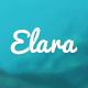 Elara - Multipurpose HTML Template