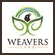 WeaversLand