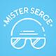 Mister_Serge