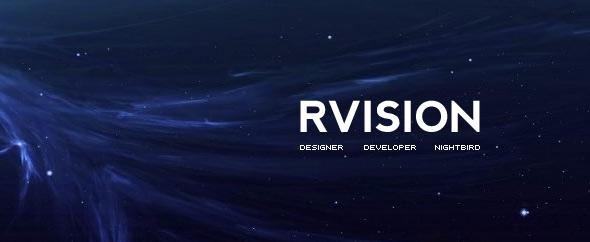 rvision_