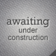 Awaiting - Responsive Under Construction Template