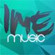 IMEmusic