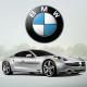 Advergame Car Dealer Template - Buildbox 2