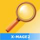 Magento 2 Ajax Layered Navigation