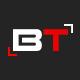 BT-Design